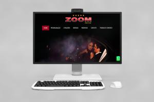 zoomnight